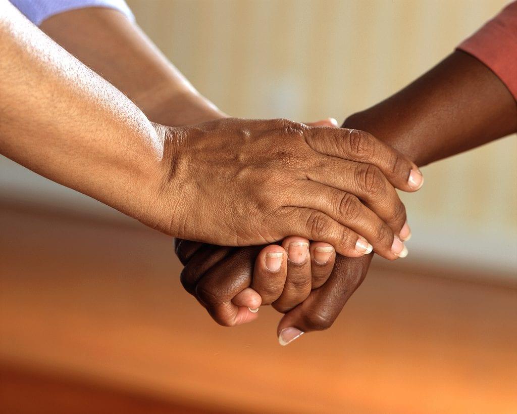 clasped-hands-comfort-hand