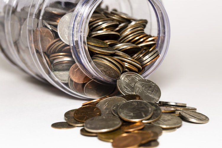 wallkill-coins