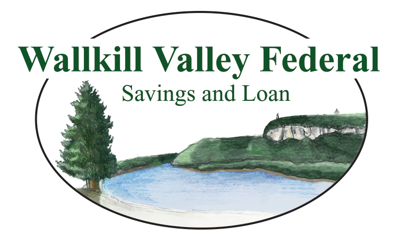 Wallkill Valley Federal Savings & Loan
