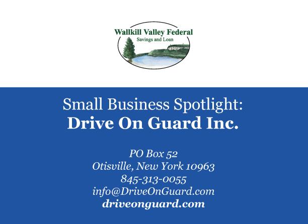 small business spotlight