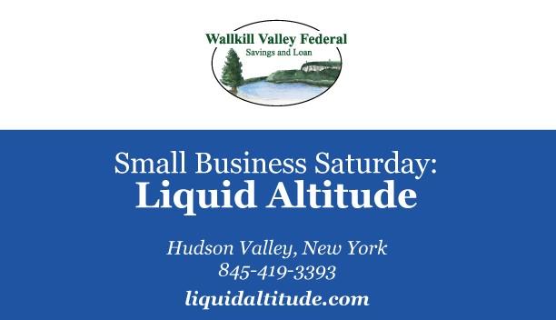 liquid altitude