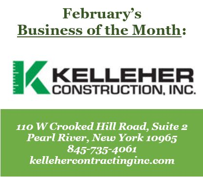 kelleher constrction